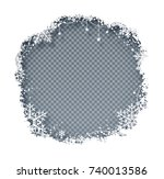 vector illustration of... | Shutterstock .eps vector #740013586