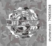 free download on grey...