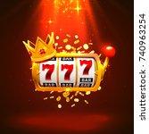 King Slots 777 Banner Casino O...