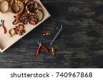 beautiful background for...   Shutterstock . vector #740967868