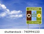 Fresno - California