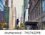 New York  Usa   23 October 201...