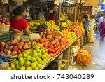Pondichery  Puduchery  India  ...