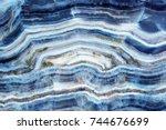 beautiful background  unique... | Shutterstock . vector #744676699