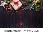 Christmas  New Year Holidays...