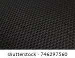 black softcase surface   Shutterstock . vector #746297560