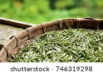 specially selected early in the ... | Shutterstock . vector #746319298