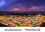 Bangkok  Thailand   October 27...