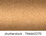 plywood background | Shutterstock . vector #746662270