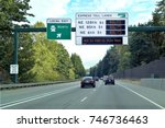 bothell  wa   august 30  2016 ... | Shutterstock . vector #746736463
