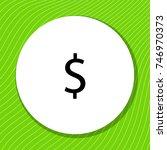 money  dollars  payment  cash ...