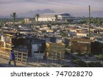 capetown  south africa   may 25 ... | Shutterstock . vector #747028270