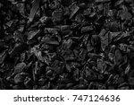 Natural Black Coals For...