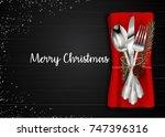 vector illustration of...   Shutterstock .eps vector #747396316