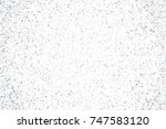abstract vintage background of... | Shutterstock .eps vector #747583120