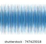 ombre effect texture pattern    Shutterstock . vector #747625018
