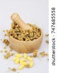 Small photo of Alternative Medicine