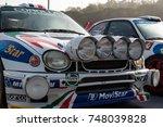 sanmarino  sanmarino   ott 21 ...   Shutterstock . vector #748039828