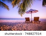 vacation and holiday concept in ...