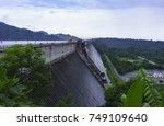 Khun Dan Prakarn Chon Dam   Th...