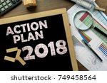 Text Action Plan 2018 On The...