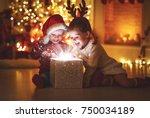 Merry Christmas Happy Children...