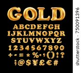 raster copy english alphabet...   Shutterstock . vector #750091396