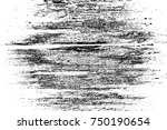 abstract background. monochrome ... | Shutterstock . vector #750190654