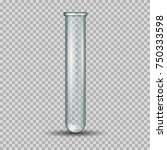 scientific glassware   test tube