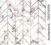 Vector Marble Texture  Seamles...