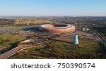 Soweto  Johannesburg  South...