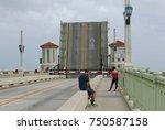 St Augustine  Florida  Usa ...