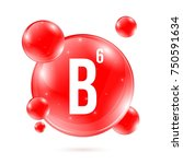 creative vector illustration of ... | Shutterstock .eps vector #750591634