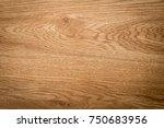 brown beech wood texture grunge ... | Shutterstock . vector #750683956