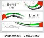 header or banner for national...   Shutterstock .eps vector #750693259