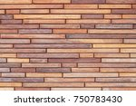 Wood Plank Wall Background For...