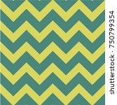 chevron pattern geometric motif ...   Shutterstock .eps vector #750799354