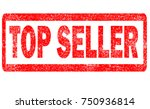 grunge rubber stamp with text... | Shutterstock . vector #750936814