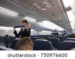 st. petersburg  russian...   Shutterstock . vector #750976600