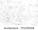 abstract background. monochrome ... | Shutterstock . vector #751290568