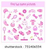 cartoon vector illustration of... | Shutterstock .eps vector #751406554