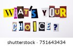 a word writing text showing... | Shutterstock . vector #751643434
