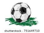vector illustration shows...   Shutterstock .eps vector #751649710