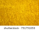 texture  background  pattern.... | Shutterstock . vector #751751053