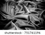 texture  background. template.... | Shutterstock . vector #751761196