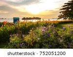 Singapore Sentosa Island Sea...