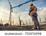 A Construction Worker Control ...