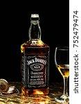 minsk  belarus november 10 ...   Shutterstock . vector #752479474
