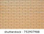 Yellow Brick Wall Vintage...