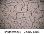 soil erosion. sand.